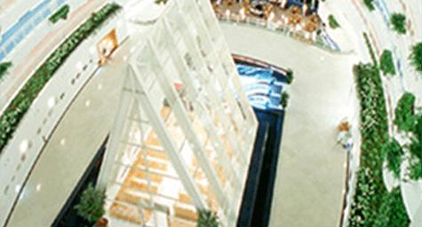 ホテル京セラ店